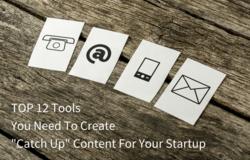 Medium top tools to create content for startup essayrepublic