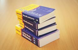 Medium benefits of bilingual education
