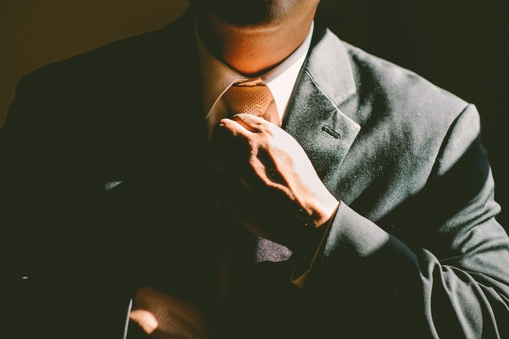 Content 5 tips on how not to look like a newcomer in your interview