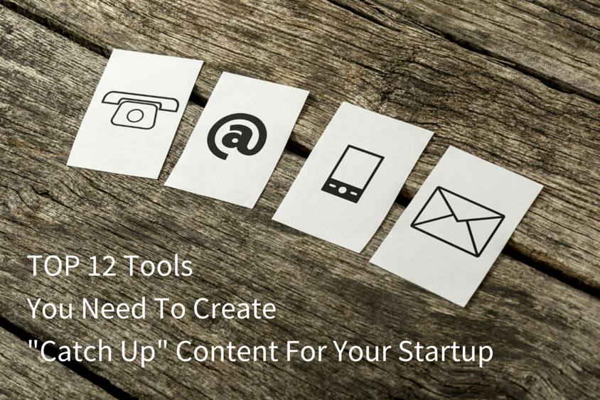 Content top tools to create content for startup essayrepublic