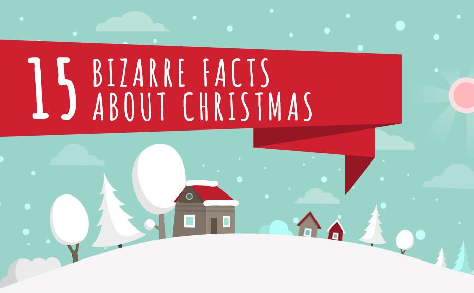 Content 5 bizarre facts head